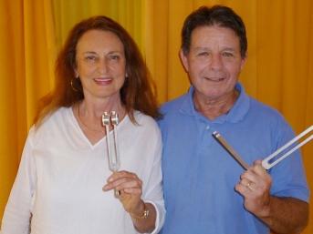 Dr.John&Christine1-4.1.15-NEW